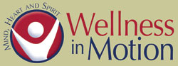 Wellness in Motion