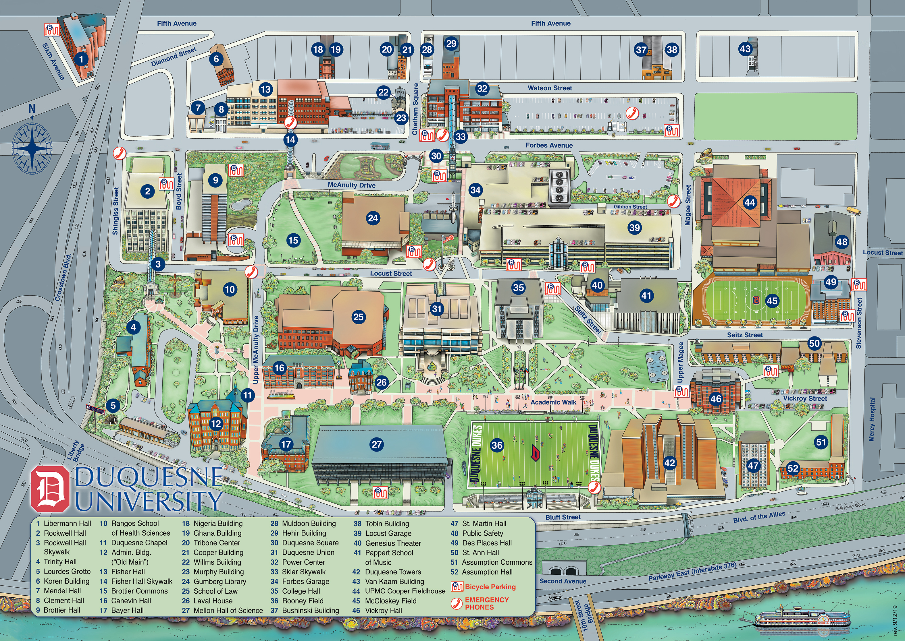 Campus Map and Directions | Duquesne University on custom map directions, basic map directions, teacher giving directions, google search, maps get directions, route planning software, yahoo! maps, web mapping, bing maps platform, maps used in foe, bing maps, get walking directions, print maps with directions, satellite map images with missing or unclear data, maps north ogden, asheville nc map directions, nokia maps, google latitude, maps live of my house, easy road map directions, driving directions, cardinal directions, mapquest directions, maps google maps, maps distances ohio-indiana, google earth, maps puerto rico drivers, maps of seven deadly sins in america, follow directions, google voice, google map maker, maps espanol,