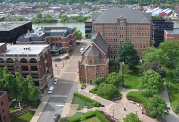 Duquesne University | Pittsburgh, PA