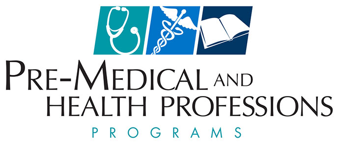 Pre-Medical and Health Professions Programs
