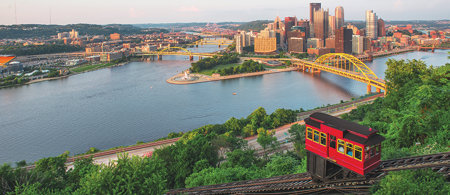 photo of city and incline_ Apply Now