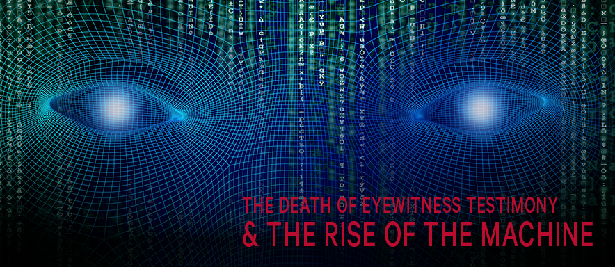 Rise of the Machine Conference