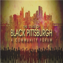2019 State of Black Pittsburgh