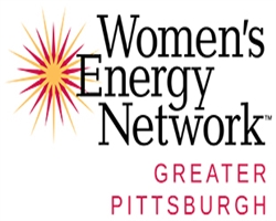 Women's Energy Network Greater Pittsburgh Chapter, Inaugural Educational Conference in Partnership with Duquesne University School of Law