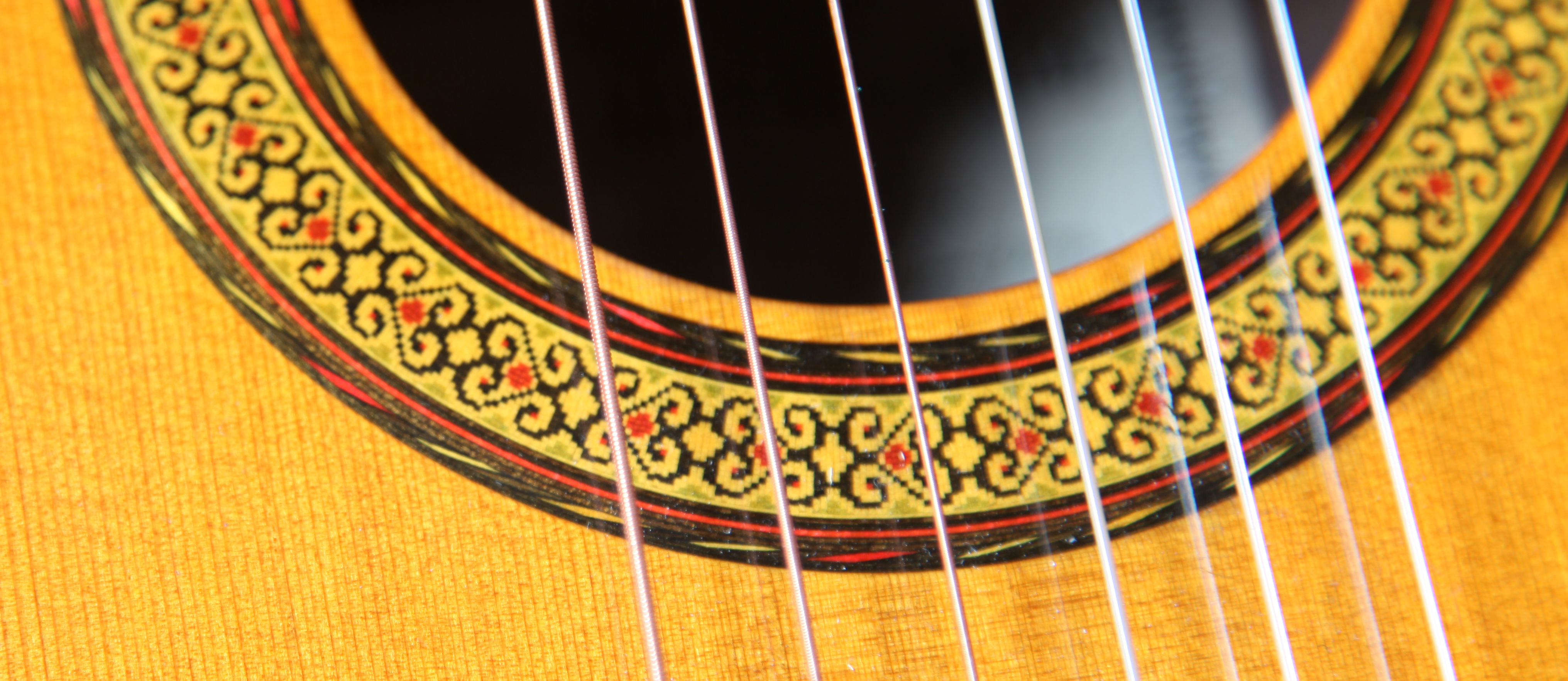 classical guitar ensemble