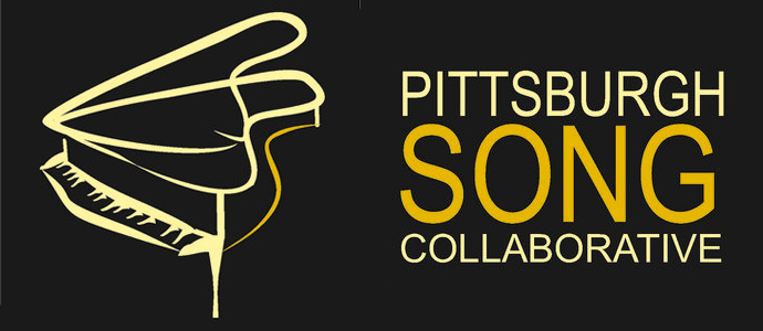 pittsburgh song collaborative