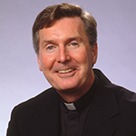Fr. Jim McCloskey