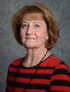 Image of academic advisor Mary Jo Babinsack