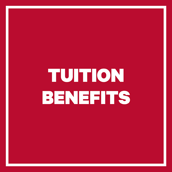 Tuition Remission and Tuition Exchange