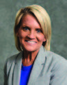 Jody Iannelli, Administrative Assistant
