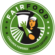 fairfood logo