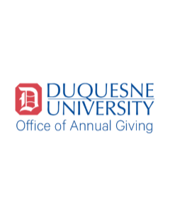 Office of Annual Giving Logo