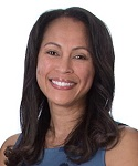 photo of Dr. Chapdelaine
