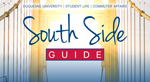 front of 2018 South Side Guide