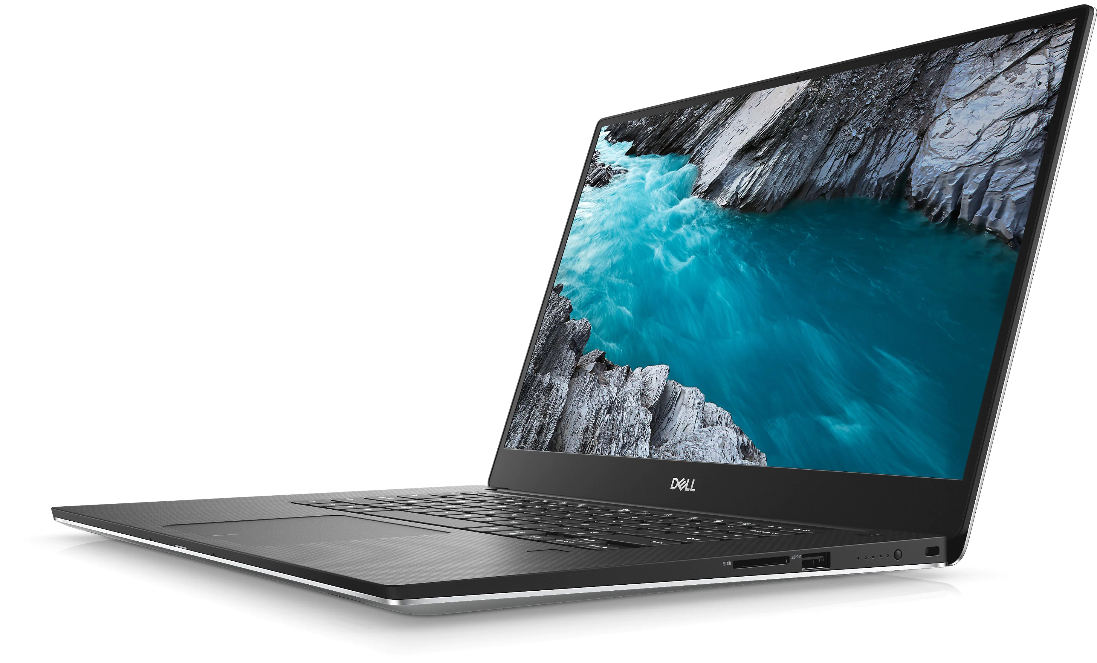 Dell XPS15