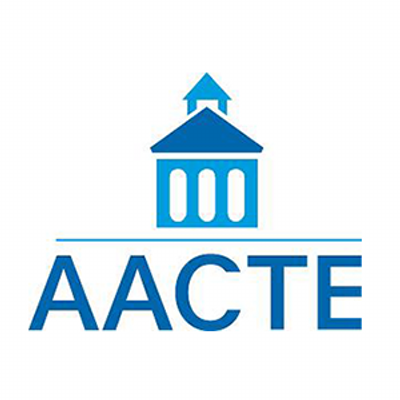 American Association of Colleges for Teacher Education (AACTE)
