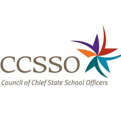 Council of Chief State School Officers (CCSSO)