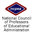 National Council of Professors of Educational Administration (NCPEA)