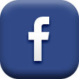 Link to Facebook for Doctoral Program in Instructional Technology and Leadership