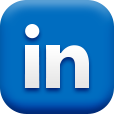 LinkedIn link for Doctoral Program in Instructional Technology and Leadership