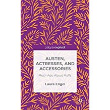 Austen, Actresses, and Accessories