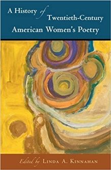 A Cambridge History of Twentieth-Century American Women's Poetry