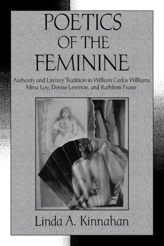 Poetics of the Feminine