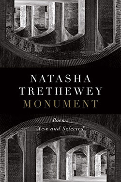 Monument book cover