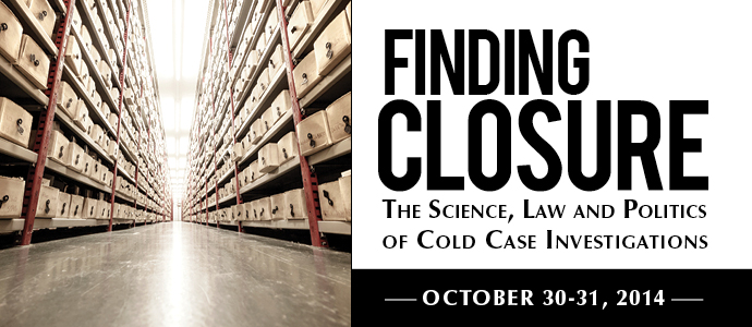 Finding Closure ad image