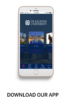 Download EBrochure App