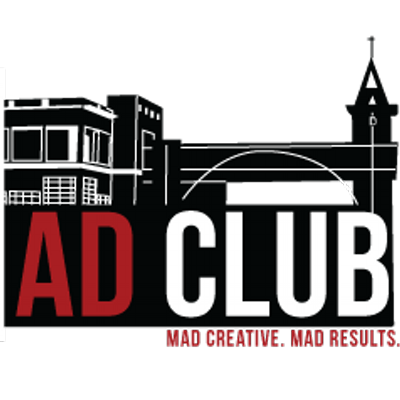 Duquesne Ad Clup Logo