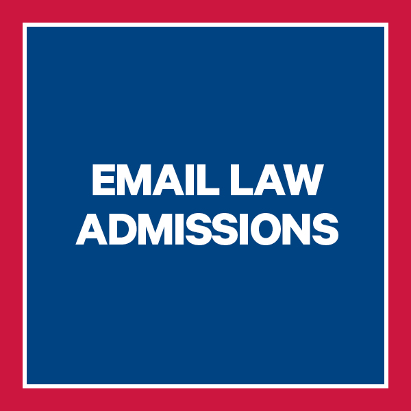 Email Law Admissions