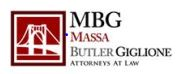 image of the massa butler giglione logo