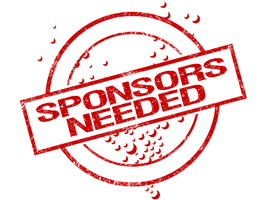 2019 Katie Westbrook Race Printable Sponsorship Form