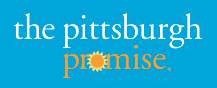 Pittsburgh Promise logo