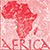 Africa Learning Community Icon