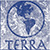 Terra Learning Community Icon