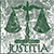 Justitia Learning Community Icon