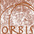 Orbis Learning Community Icon