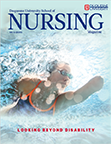 Nursing Magazine 2020 Volume 5