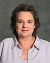 Photo of Dr. Linda Garand