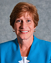 Photo of Dr. Karen Jakub