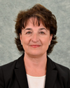 Photo of Dr. Loughran