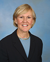 Photo of Dr. Kathy Sekula