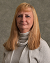 Photo of Dr. Lynn Simko