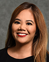 Dr. Mai-Ly Nguyen Steers headshot