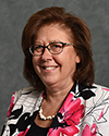 Photo of Dr. Weideman