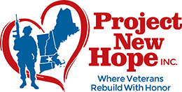 Project New Hope