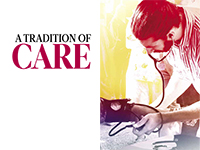A Tradition Of Care