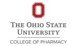 The Ohio State University College of Pharmacy Logo
